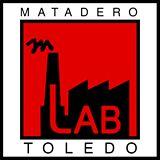 https://www.toledo.es/wp-content/uploads/2017/12/matadero-lab.jpg. ARCILLA PARA NIÑOS