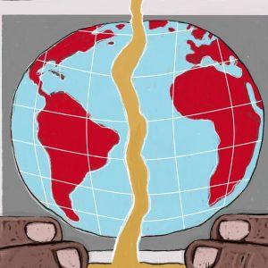 ¿Hace falta un Plan Director para nuestra Cooperación Internacional?