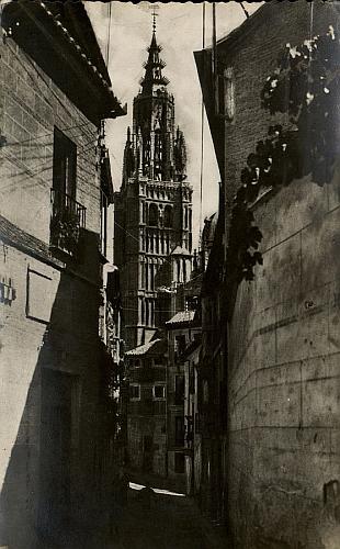 A Asnières sur Seine (FRANCIA) (1955 ca)_Imagen