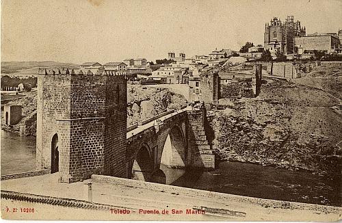 A Barcelona (1915)_Imagen