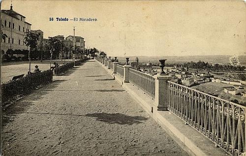 A Barcelona (1918)_Imagen