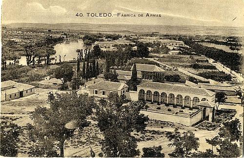 A Barcelona (1921)_Imagen