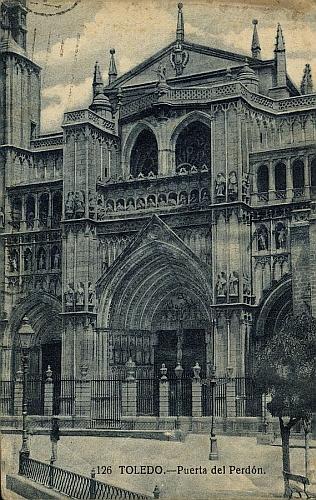 A Barcelona (1925)_Imagen