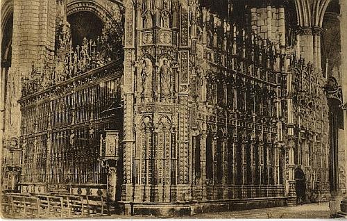 A Barcelona (1929)_Imagen