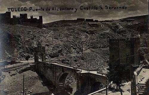 A Barcelona (1940)_Imagen