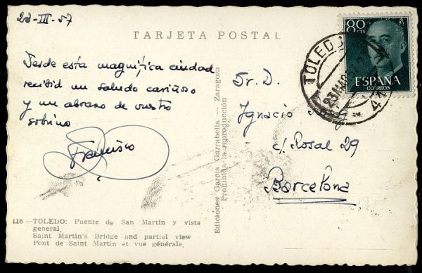 A Barcelona (1957)-1