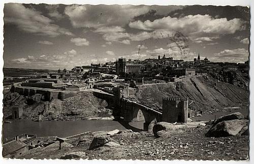 A Barcelona (1957)-1_Imagen