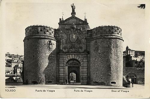 A Barcelona (1957)-2_Imagen