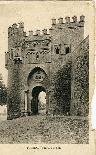 A Bergamasco (ITALIA) (1939_Imagen
