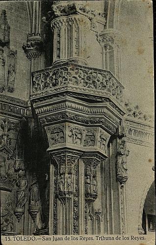 A Bilbao (1928)_Imagen