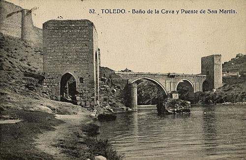 A Blois (FRANCIA) (1933)_Imagen