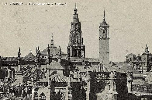 A Burdeos (FRANCIA) (1914)_Imagen