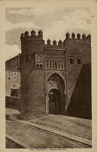A Caudéran (FRANCIA) (1933)_Imagen