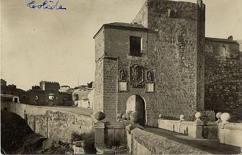 A Ganges (FRANCIA) (1933)_Imagen