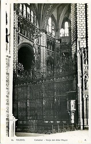 A Gerona (1947)_Imagen