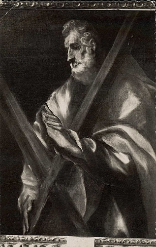 A Laymont (FRANCIA) (1952)_Imagen