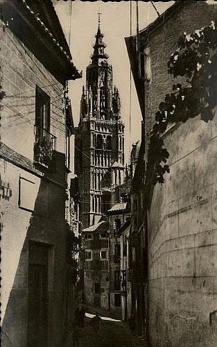 A León (1951)_Imagen
