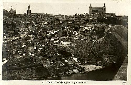 A Lisboa (PORTUGAL) (1945)_Imagen