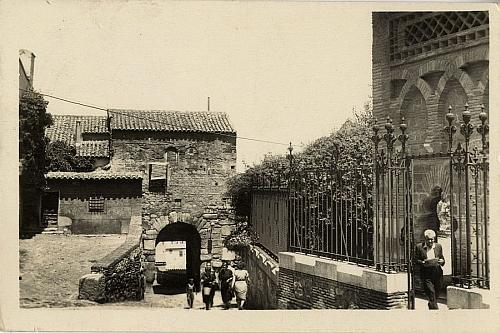 A Lisboa (PORTUGAL) (1953)_Imagen