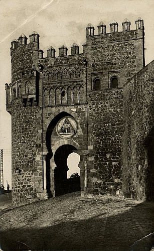 A Lisboa (PORTUGAL) (1954)_Imagen