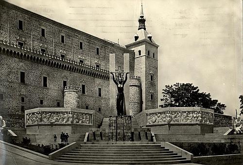 A Lisboa (PORTUGAL) (1964)_Imagen