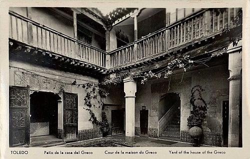 A Lyon (FRANCIA) (1957)_Imagen
