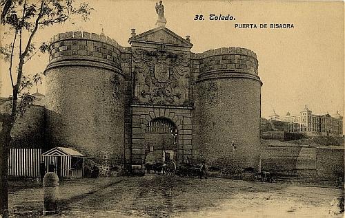 A Madrid (1909)-2_Imagen