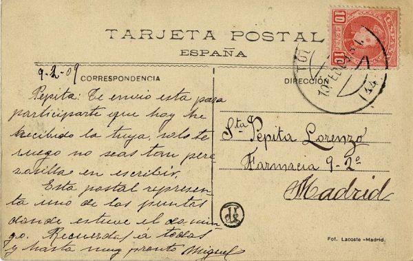 A Madrid (1909)-3