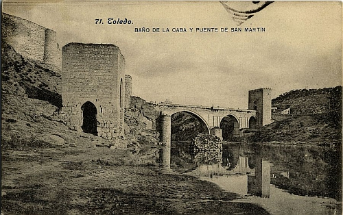 A Madrid (1909)-3_Imagen