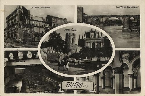 A Madrid (1956)-1_Imagen