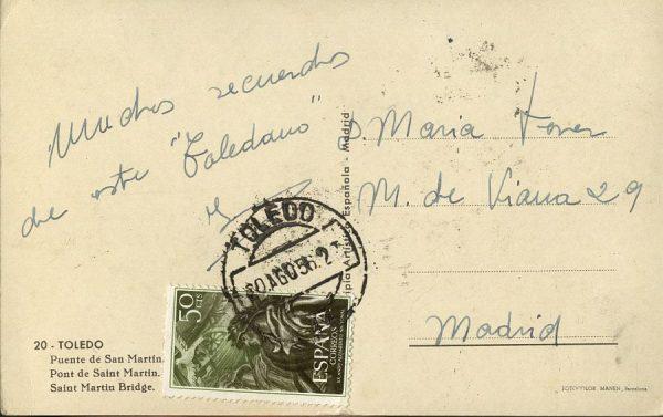 A Madrid (1956)-2