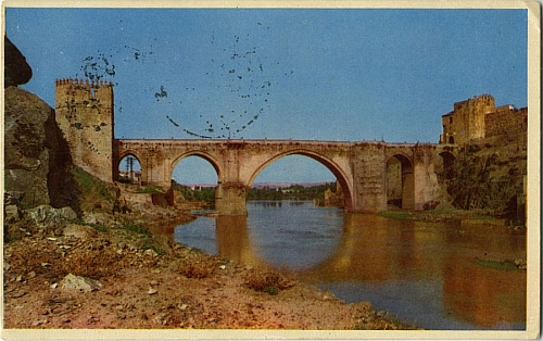 A Madrid (1956)-2_Imagen
