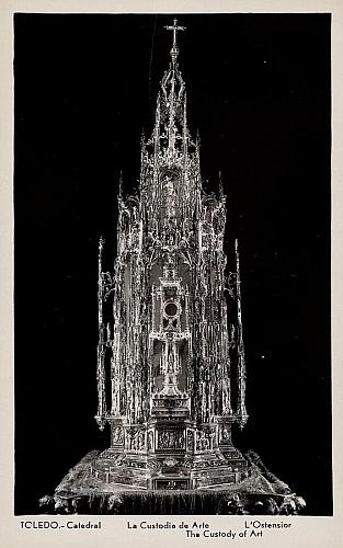 A Madrid (1957)-2_Imagen