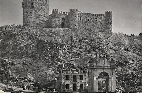 A Madrid (1960)-1_Imagen