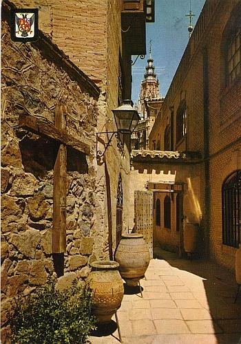 A Madrid (1960)-2_Imagen
