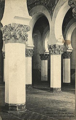 A Melun (FRANCIA) (1910)_Imagen