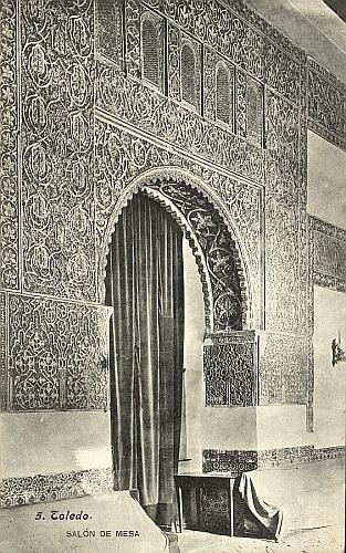 A París (FRANCIA) (1908)_Imagen
