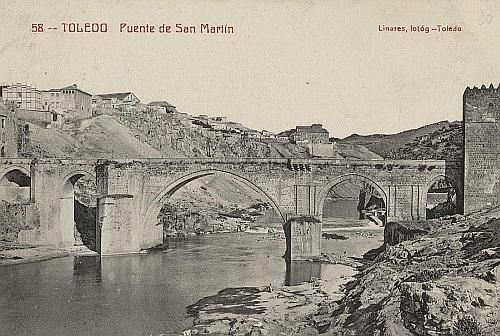 A París (FRANCIA) (1913)-1_Imagen