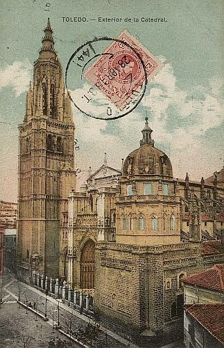 A París (FRANCIA) (1913)-2_Imagen