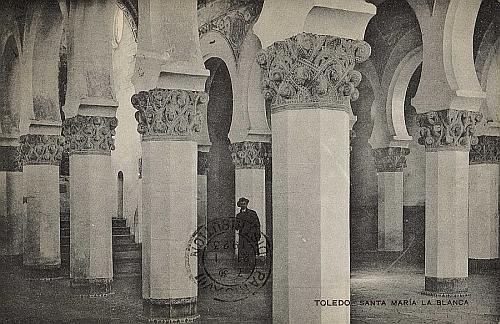 A París (FRANCIA) (1923)_Imagen