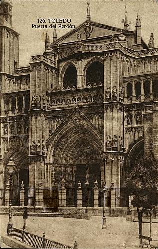 A París (FRANCIA) (1925 ca)_Imagen