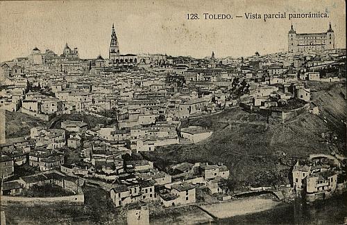 A París (FRANCIA) (1927)_Imagen