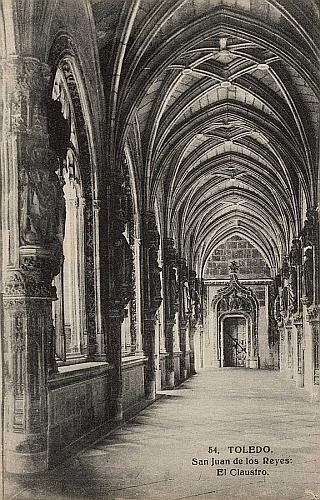 A París (FRANCIA) (1935)-1_Imagen
