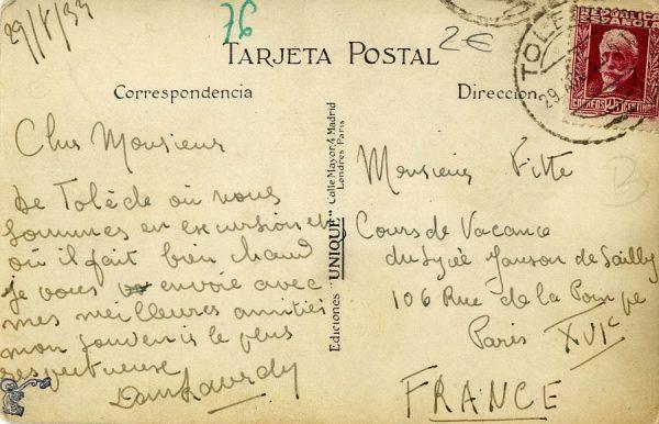 A París (FRANCIA) (1935)-2