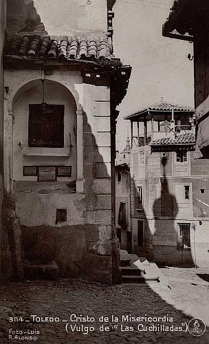 A París (FRANCIA) (1935)-2_Imagen