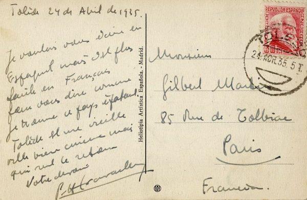 A París (FRANCIA) (1935)-3