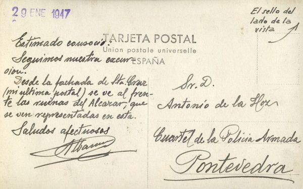 A Pontevedra (1947)-1