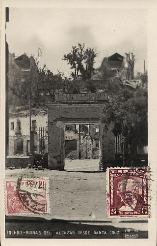 A Pontevedra (1947)-1_Imagen