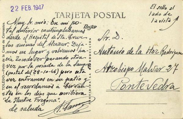 A Pontevedra (1947)-2