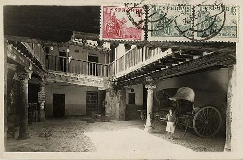 A Pontevedra (1947)-2_Imagen